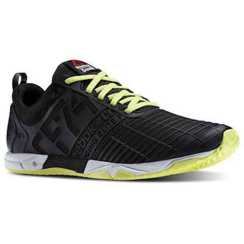 Reebok CrossFit Sprint TR | M42687