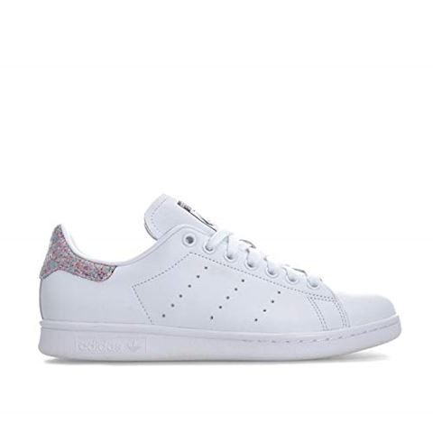 adidas Stan Smith Glitter - Women Shoes