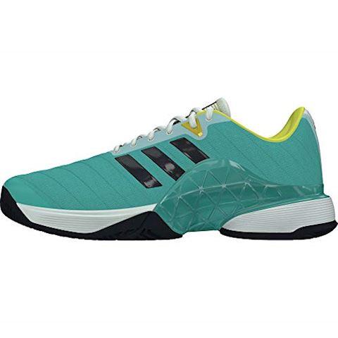 Barricade 2018 Tennis Shoe Style AH2091