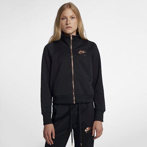 Jacket N98 Air Black Women's Nike bH2Y9eWEID