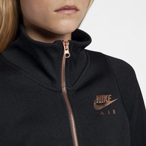 Air Women's Black Jacket Nike N98 MVUzpS
