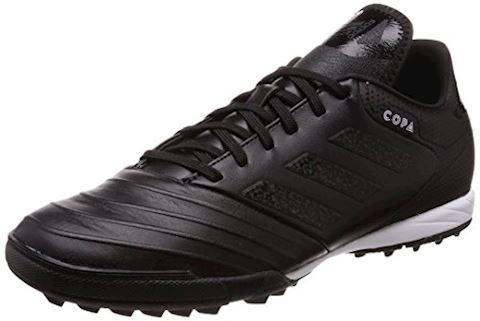 adidas Copa Tango 18.3 Turf Boots