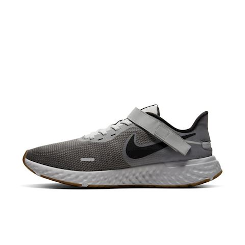 Nike Revolution 5 FlyEase Men's Running
