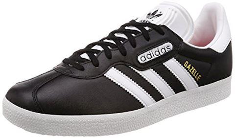 world cup gazelle super essential shoes online