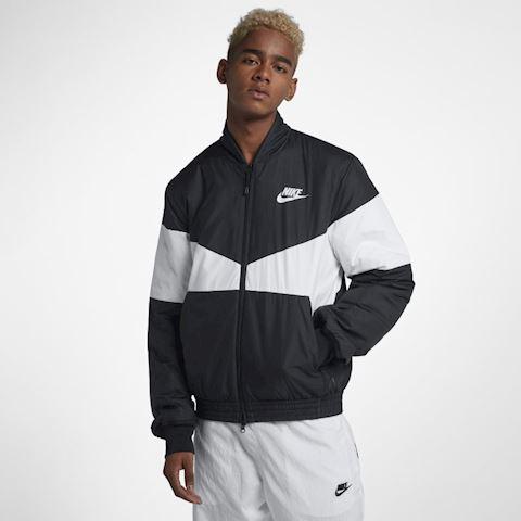 Nike Sportswear Synthetic-Fill Men's