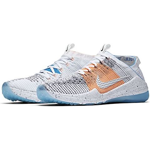 Fuera de Sobrio cuenta  Trainers NIKE WMNS AIR ZOOM FEARLESS FLYKNIT 2 NEO UK SIZE 8 *AJ7676-408*  Clothes, Shoes & Accessories esjay.org