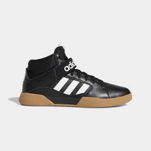 adidas VRX Cup Mid Shoes | DB3172