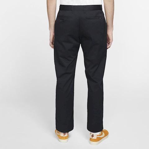 condón Coche boicotear  Nike SB Dri-FIT FTM Men's Loose Fit Trousers - Black   937989-010    FOOTY.COM