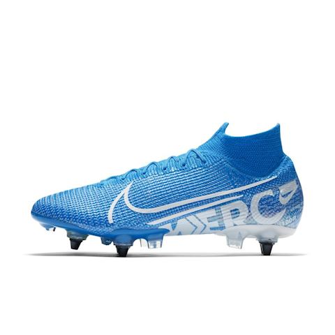 Nike Mercurial Superfly VI Elite IC Heren Voetbalschoenen