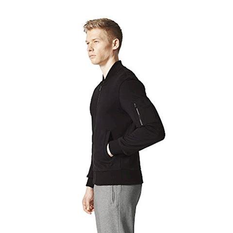 adidas Tango Future Bomber Jacket