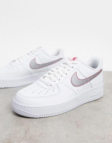 Nike Air Force 1 '07 X 3M - Men Shoes