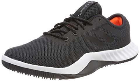 mordedura Estúpido malo  adidas CrazyTrain LT Shoes | CG3496 | FOOTY.COM