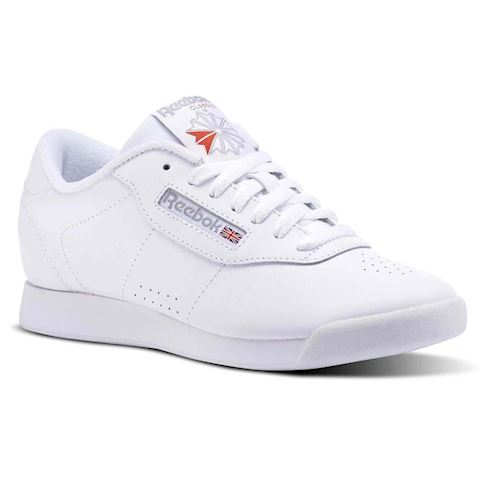 relajado fiabilidad rizo  high top reebok classics womens Online Shopping for Women, Men, Kids  Fashion & Lifestyle|Free Delivery & Returns! -