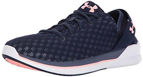 UA Rotation Training Shoes