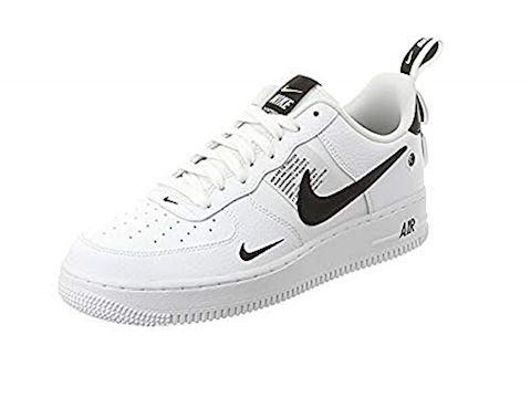 Nike Air Force 1 LV8 Utility Older Kids' Shoe