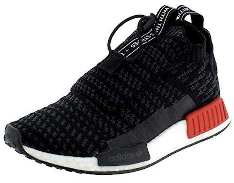 adidas NMD_TS1 Primeknit Shoes   B37634